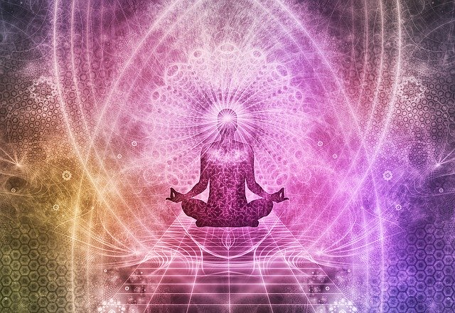 What is yoga and meditation