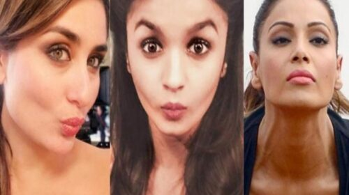 best face exercise for remove fat